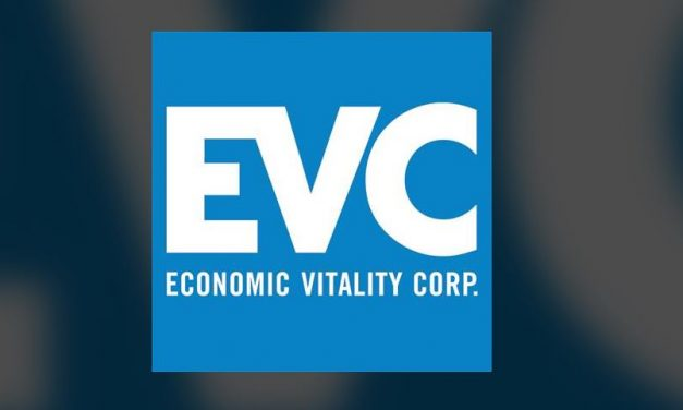 Economic Vitality Corporation of San Luis Obispo County Assists Manufacturers Impacted by COVID-19
