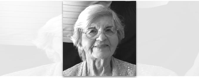 Edna E. Eyler 1920-2021