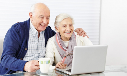 Senior Living: Planning and Assessing