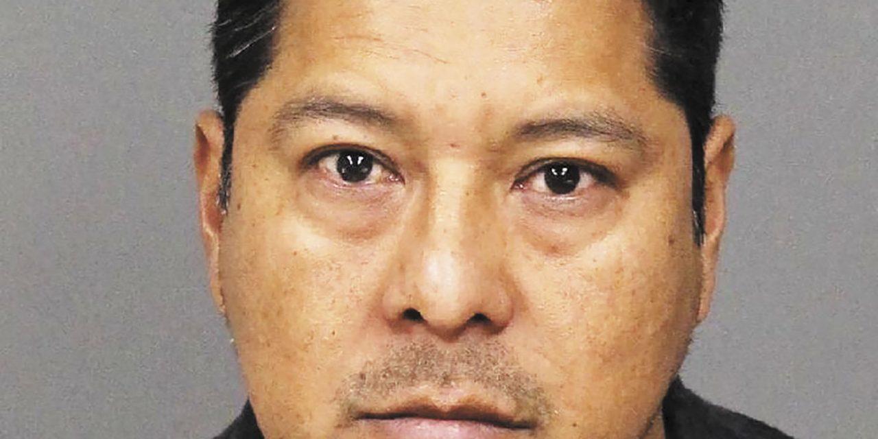 DA Seeking Life in Prison in Murder of Woodrum