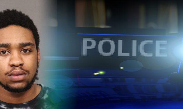Fresno Homicide Suspects Arrested in Avila