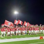 North County Kicks Off Fall Sports Season