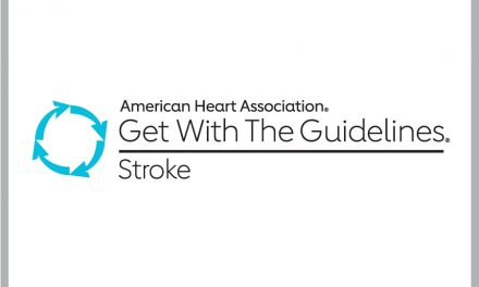 Twin Cities and Sierra Vista Receive American Heart Association Award