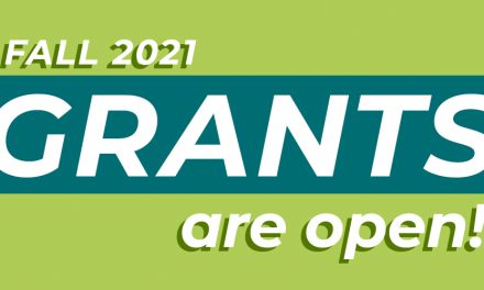 The Community Foundation San Luis Obispo County Opens its 2021 Fall Grants Program