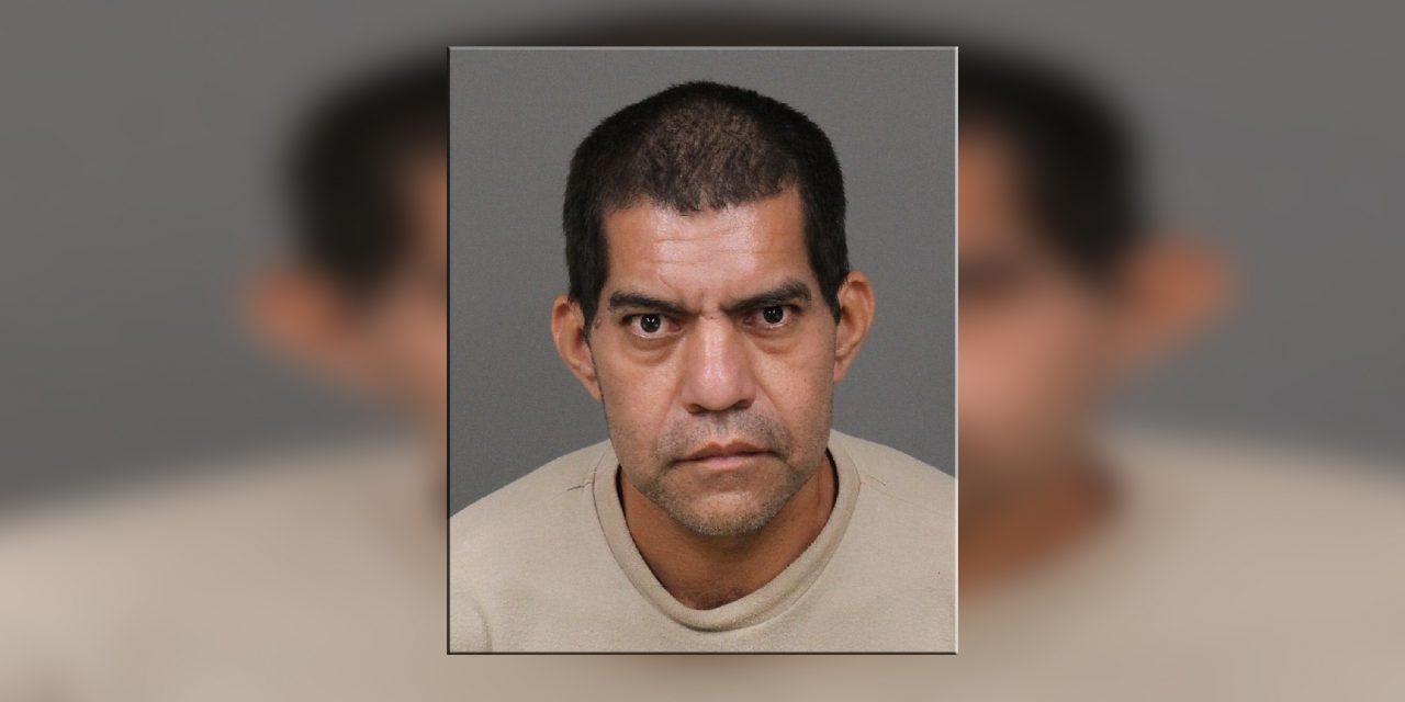 David Rodriguez Hernandez Sentenced for his Involvement in the 2013 Shooting Death of Victor Hugo Sanchez
