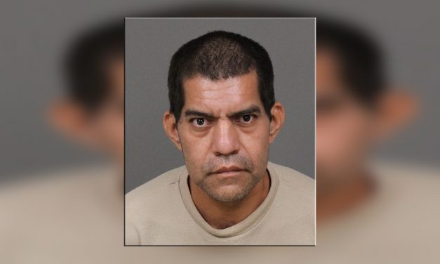 David Rodriguez Hernandez Sentenced for his Involvement in the 2013 Shooting Death of Victor Hugo Sanchez