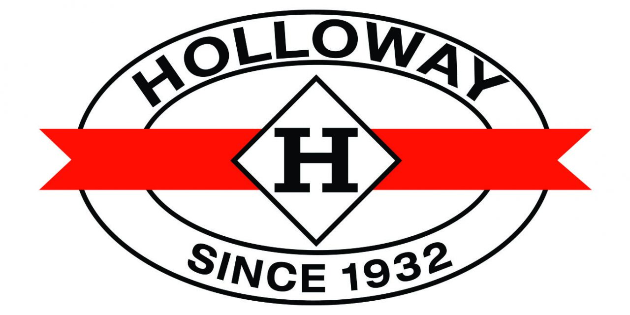 Holloway Acquires Strategic Stake in AgSoilworks