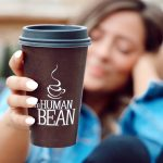 The Human Bean Scheduled to Open in Atascadero