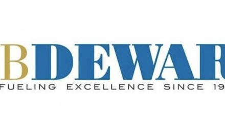 JB Dewar Looking to the Future with Innovation and Growth