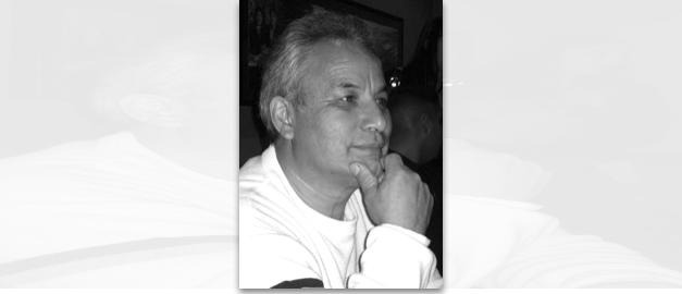 "Jose ""Joe"" Luis Guerrero 1951-2021"