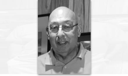 Juan G. Esparza 1950-2021