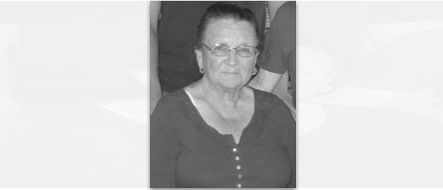 Judy Ann Johnson Suschke 1946-2021