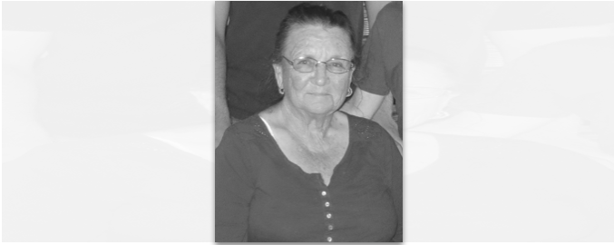Judy Ann Johnson Suschke 1946-2021