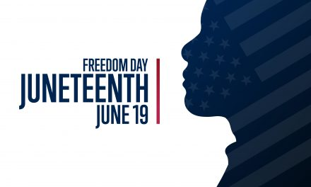 Juneteenth: End of State-Sanctioned Slavery