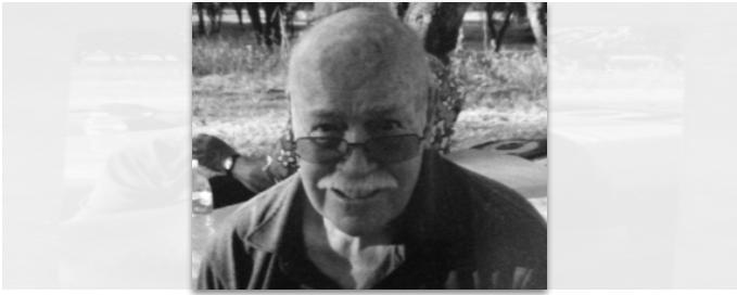Larry K. Bryant 1940-2021