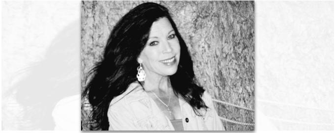 Laurel Kathleen Haslam-Spjut 1970-2021