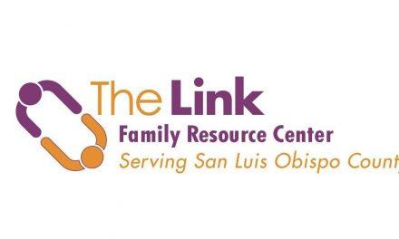 Atascadero Family Resource Center Expands Services