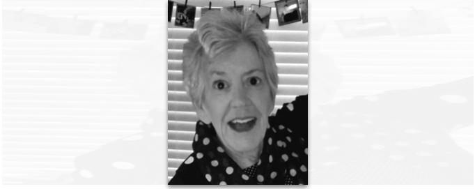 Lora Jo Kuether Conklin 1939-2021