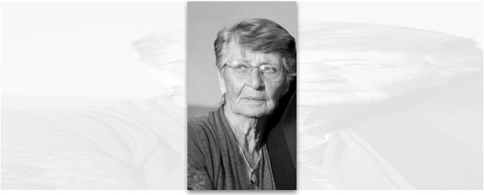 Mary A. Campos 1934-2021