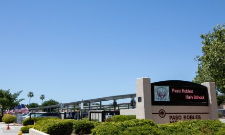 Paso Robles Schools Reopened for In-Person Instruction on August 19