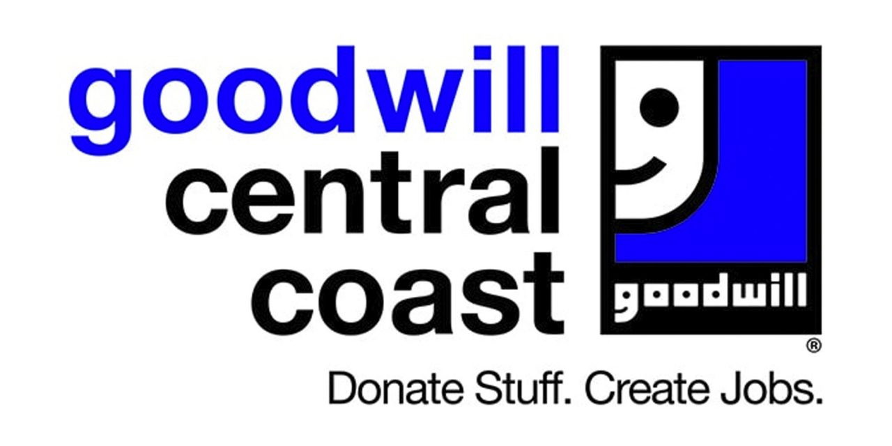 Goodwill Asks People Not to Drop Off at Closed Locations