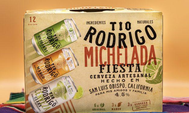 Tío Rodrigo Crafts The Ultimate Cinco de Mayo Fiesta