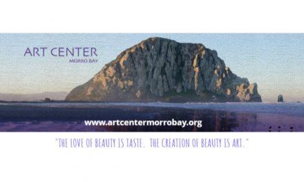 "Morro Bay Art Association ""MBAA"" Announces MBAA SALON 2021"