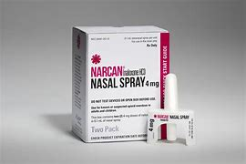Paso Robles Police Officer Administers Narcan to Overdose Victim