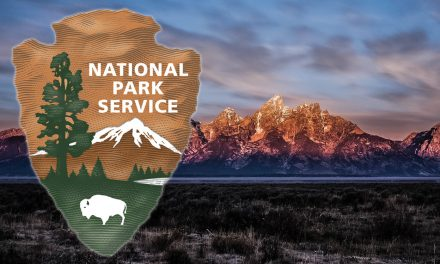 National Park Service Implements Mask Requirement Across All Parks and Federal Buildings
