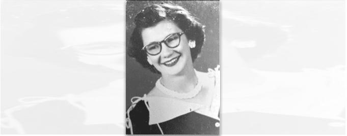 Norma Jane (Skeen) Hicks 1930-2020