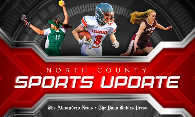 North County CIF Playoff Update