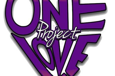 One Love Project collects school supplies for elementary students