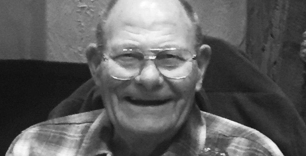 Charles Lee Stimmel