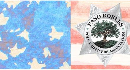 Council Member Fred Strong Endorsed by Paso Robles Police Association