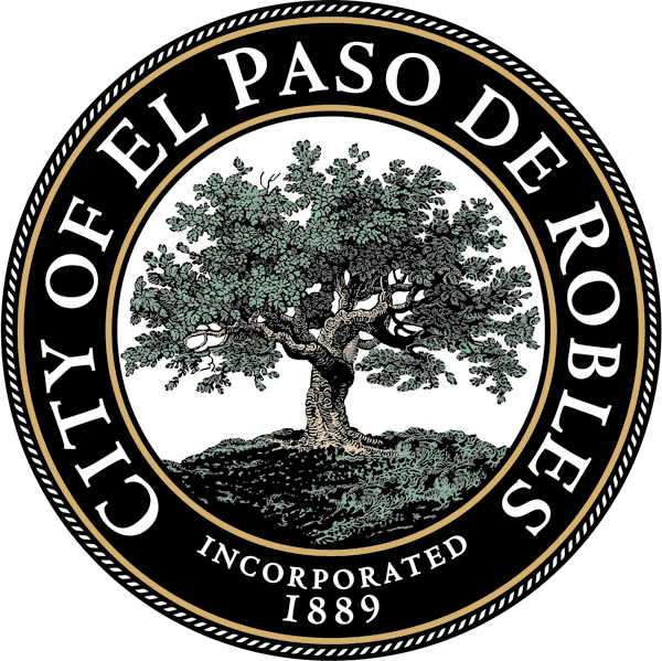 Fireworks are Illegal in Paso Robles
