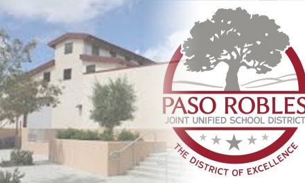 Paso Robles School Board Addresses Key Items on 7-11 Committee Report
