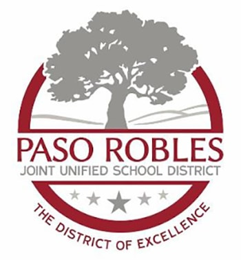 PRJUSD Explains Options for Starting School