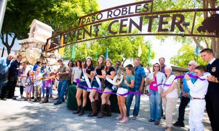 California Mid-State Fair Celebrates 75th Anniversary