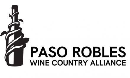 Paso Robles Wine Country's First Virtual Auction Raises Over $70,000