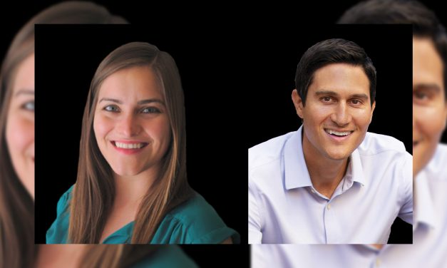 Peoples' Self-Help Housing Announces New Board Members Kevin Clerici and Hazel Davalos