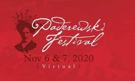 Paderewski Festival Announces 2020 Youth Piano Competition Winners