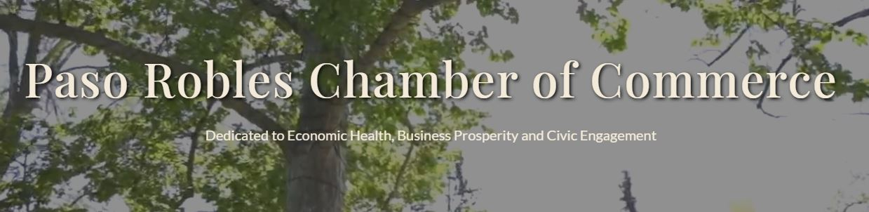 Chamber Partners with Paso Robles City to Launch Propane Reimbursement Program for Downtown Businesses