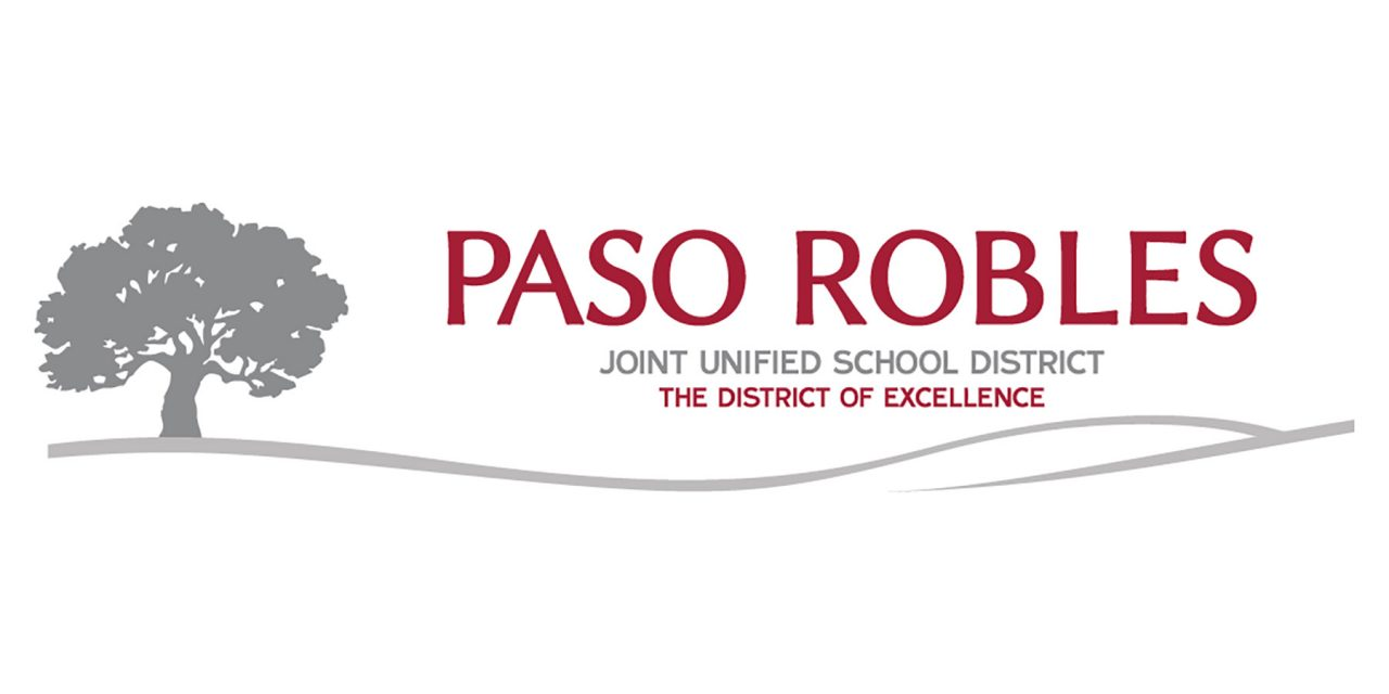 PRJUSD: Extends Winter Break; Spring Semester to start Jan. 11