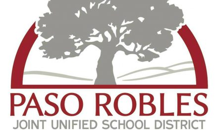 PRJUSD Special Meeting Tonight, Jan. 4