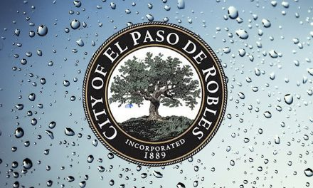 Paso Robles Prepares for Incoming Storms