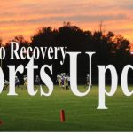 Modified Youth, Recreational Adult Sports Can Start on Friday