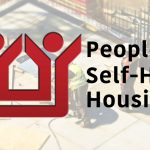 People's Self-Help Housing Appoints New Director of Property Management