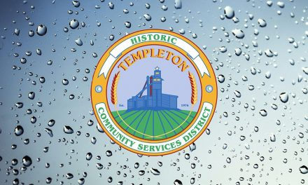 TCSD Discusses the Wastewater Discharge Program