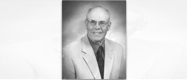 Richard Warren Hirschler  1936-2021