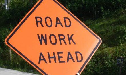 US Highway 101 Overnight Lane Closures in Nipomo Jun. 16